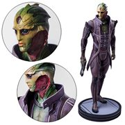 Mass Effect Thane 1:4 Scale Statue