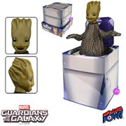 Guardians of the Galaxy Classic Groot Jack-in-the-Box
