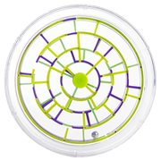 Perplexus Twisted Portable 3D Maze Game