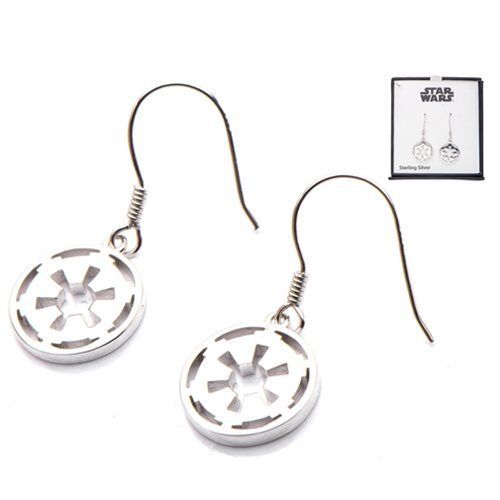 sun earrings us symbol