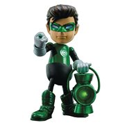 DC Comics Green Lantern Hybrid Metal Figuration-028 Action Figure