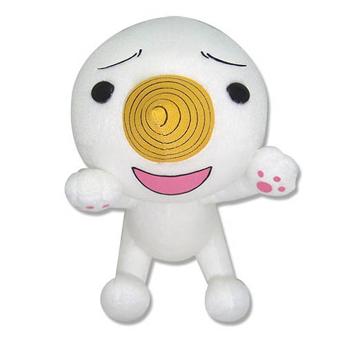 Fairy Tail Plue Plush