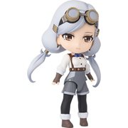 Kotobuki Squadron in The Wilderness Kate Figuarts Mini-Figure