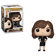 Billions Wendy Rhoades Pop! Vinyl Figure