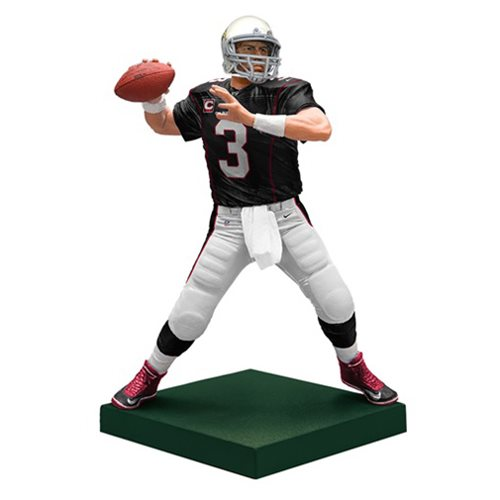 NFL Madden 17 Ultimate Team Series 3 Carson Palmer Figure