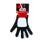 Star Wars: The Force Awakens Stormtrooper Gloves