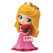 Sleeping Beauty Sweetiny Princess Aurora Statue