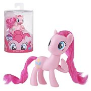 Make These My Little Pony Toys Your Little Pony Toys