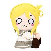 Love Live! Sunshine!! Mari Ohara Attaching Plush
