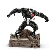 Marvel Classic Venom Diorama Collectible Figure #04