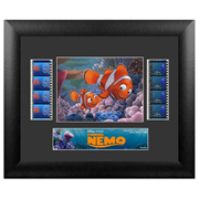Finding Nemo Series 1 Double Film Cell