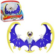 Pokemon Lunala 12-Inch Legendary Action Figure