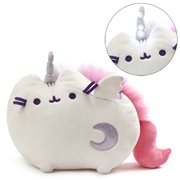 Pusheen the Cat Super Pusheenicorn 10-Inch Plush