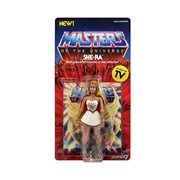Masters of the Universe Vintage She-Ra 5 1/2-Inch Action Figure