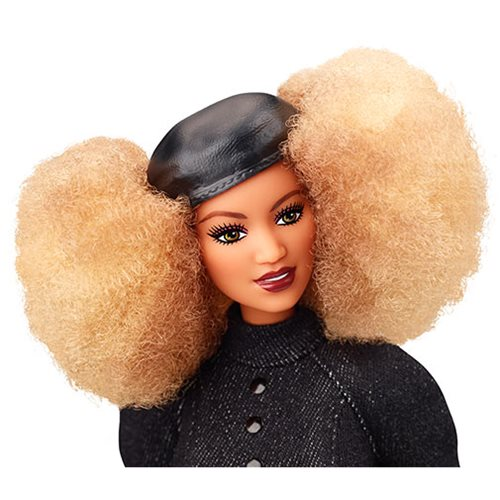 Barbie Styled by Marni Senofonte Doll A