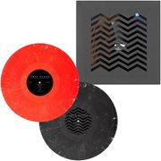 Twin Peaks Music From The Limited Event Series 2XLP