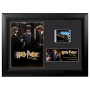 Harry Potter Sorcerer's Stone Series 4 Mini Cell