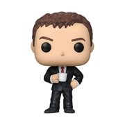 Will & Grace Will Truman Pop! Vinyl Figure, Not Mint