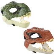 Jurassic World: Fallen Kingdom Basic Mask Case