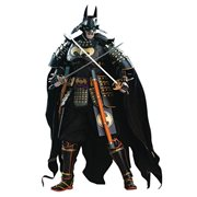 Batman Ninja War Version 1:6 Scale Action Figure