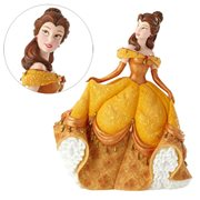 Disney Showcase Beauty and the Beast Belle Statue