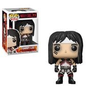 Motley Crue Tommy Lee Pop! Vinyl Figure