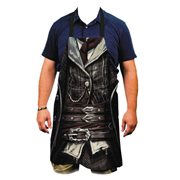 Assassin's Creed Jacob Frye Apron