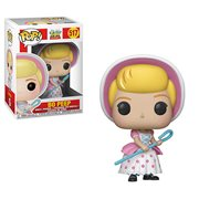 Toy Story Bo Peep Pop! Vinyl Figure #517