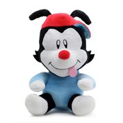 Animaniacs Wakko Warner Phunny Plush