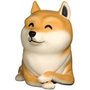 Meme Collection Doge Vinyl Figure #1