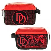 Daredevil Dopp Kit