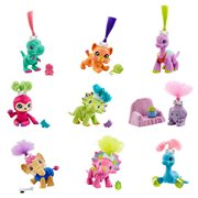 Cave Club Dino Baby Crystals Wave 1 Random 2-Pack
