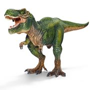 Schleich Dinosaur Roaring T-Rex Collectible Figure