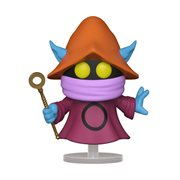 Masters of the Universe Orko  Pop! Vinyl Figure #566