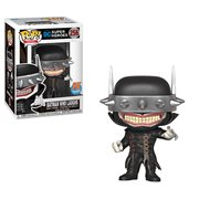 Dark Nights Metal Batman Who Laughs Pop! Vinyl Figure - PX