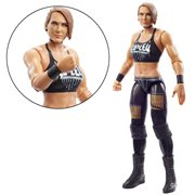 WWE Rhea Ripley Basic Series 114 Action Figure