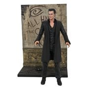 The Dark Tower Man in Black Select Action Figure
